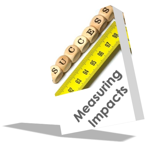 Measuring Impacts image