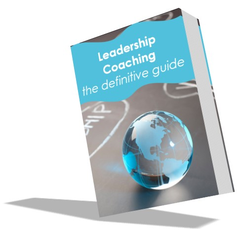 Leadership Coaching the Definitive Guide