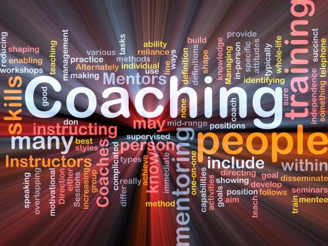 coaching resized
