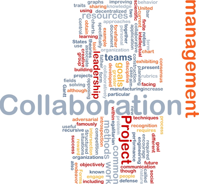 collaboration image zone