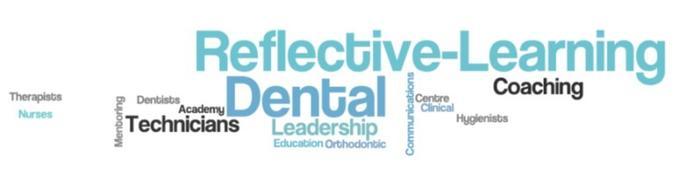 DEC Reflective Practice CLC